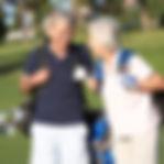Senior-Couple-Enjoying-Game-Of-Golf-1024