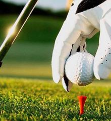 Golf-Club_edited.jpg