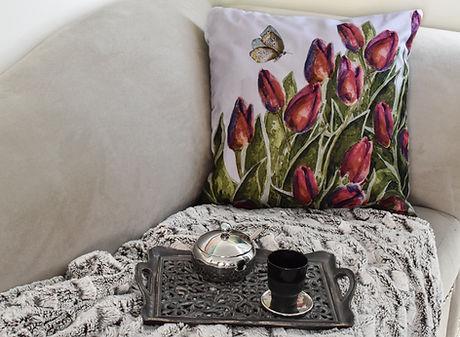 Tulipanes 5.jpg
