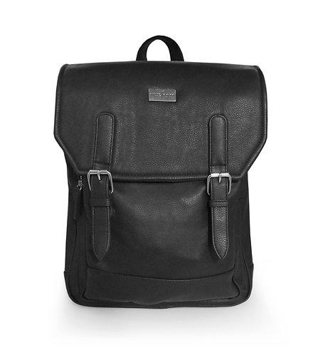 Backpack / Porta Laptop Negro