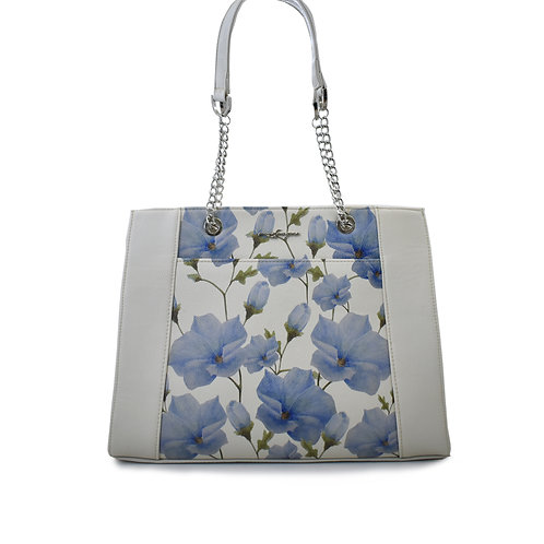 "Carryall ""Morning Glory"""