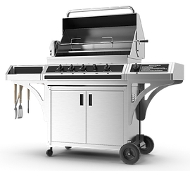 Enviro Bistro 4500 Grill.I02.2k.png