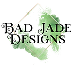 Bad%2525252520Jade%2525252520Designs_edi