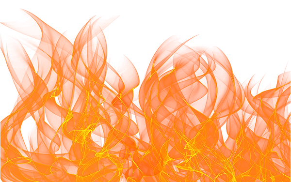 Bad Jade Fire
