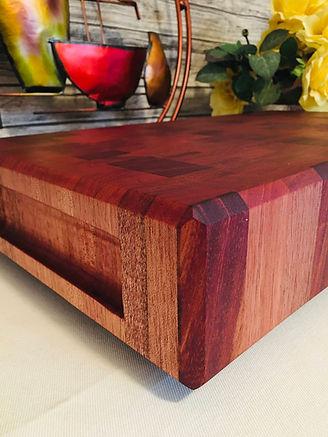Mahogany 3 inch board.JPG