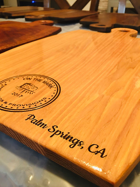 Bad Jade Pecan Barrel Board.jpg