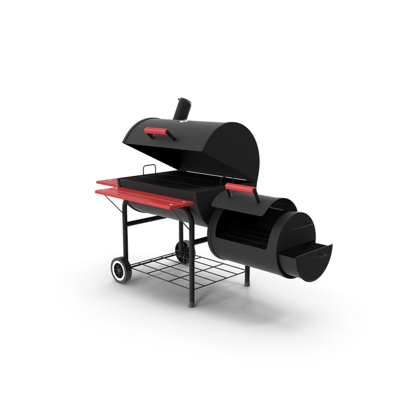 Outdoor Grill.H03.2k.png