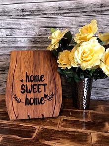 Home Sweet Home -Bad Jade.jpg