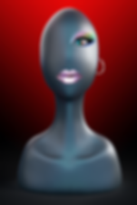 031 - Red Lady.png