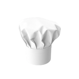 Chef hat no shadow.png