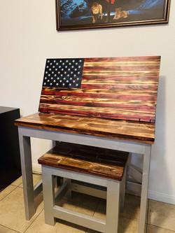 DLG_Wood_Designs_-_US_Flaf