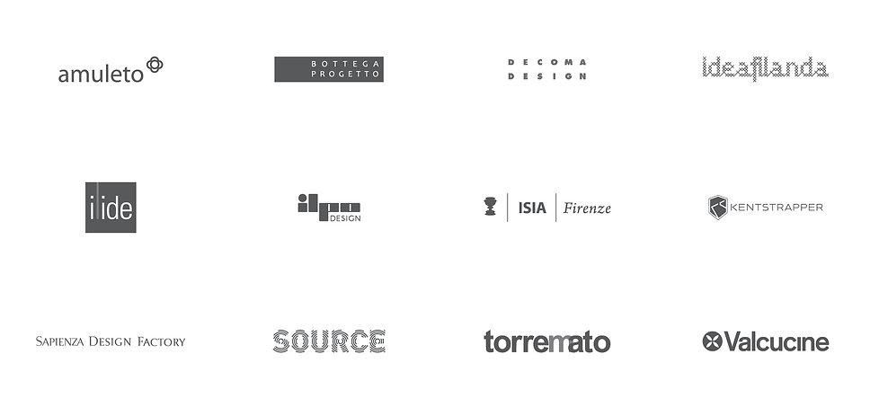 Previous Collaboration_Tavola disegno 1.