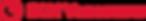 H2 - Horiz Main - Red w Trans bg 3X.png