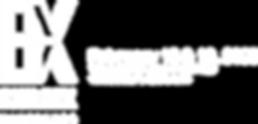 BUILDEX_VAN_logo_with_dates_url_2020_WHI