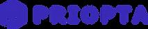 Priopta_Logo.png