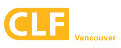 CLF Vancouver Logo - Yellow and White.pn