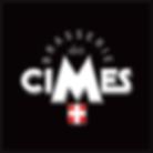 logo_cime.png