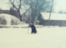 winter Ukraine_1 bewerk 01.psd .jpg