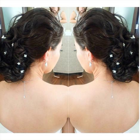 Hair by Rachelle Games