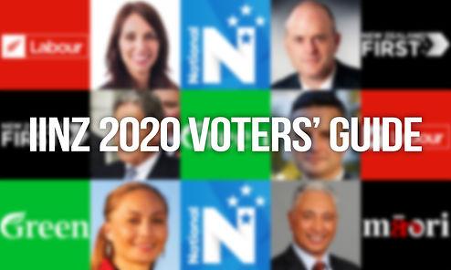 Voters-2020.jpg