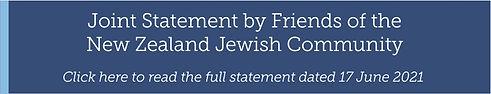 Website Header for MailChimp Joint State