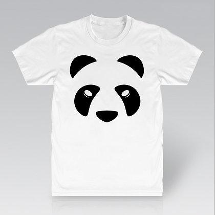 BoW Panda T-shirt