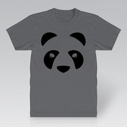 BoG Panda T-shirt