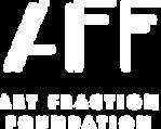 logo aff.png