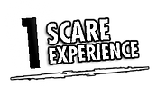 1-scare-experience.png
