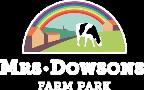 MrsDowsons_Keyline-Logo_W-TEXT.png