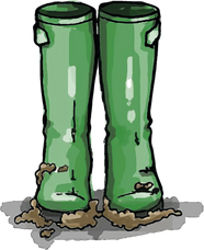 Wellies.png