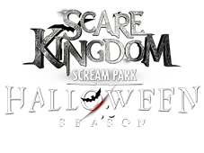 halloween-season-page-top-logo.png