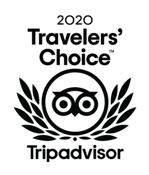 Mrs Dowsons Farm Park Wins Travelers' Choice Award 2020.png