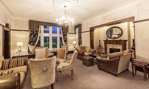 whitehall-hotel.jpg