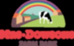 MrsDowsons_Keyline-Logo_CMYK.png