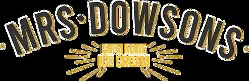 Mrs Dowsons Farm Made Ice Cream.png