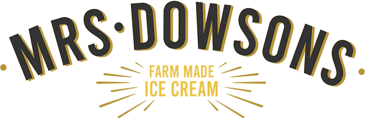 Mrs Dowsons Farm Made Ice Cream.png
