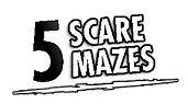 5-scare-mazes-2.png