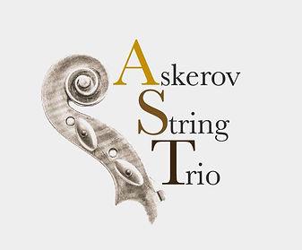 Askerov String Trio