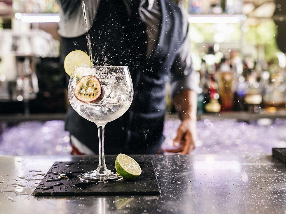 gin-masterclass.jpg