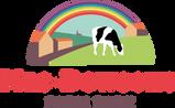 MrsDowsons_Logo_CMYK.png