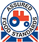 red-tractor-logo_col_spot.png