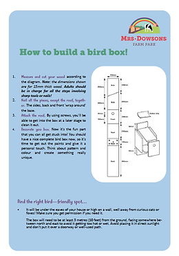 How to Build a Bird Box.PNG