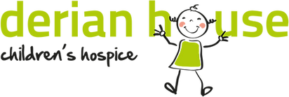 Derian-House-Logo-Transparent.png