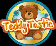teddytastic-logo.png
