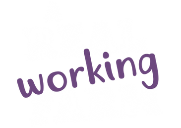 MD_real_farm_type_w.png