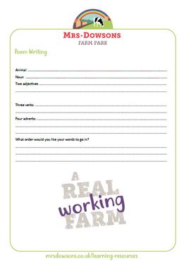 Creative Writing 3.PNG