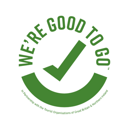 good to go logo.png
