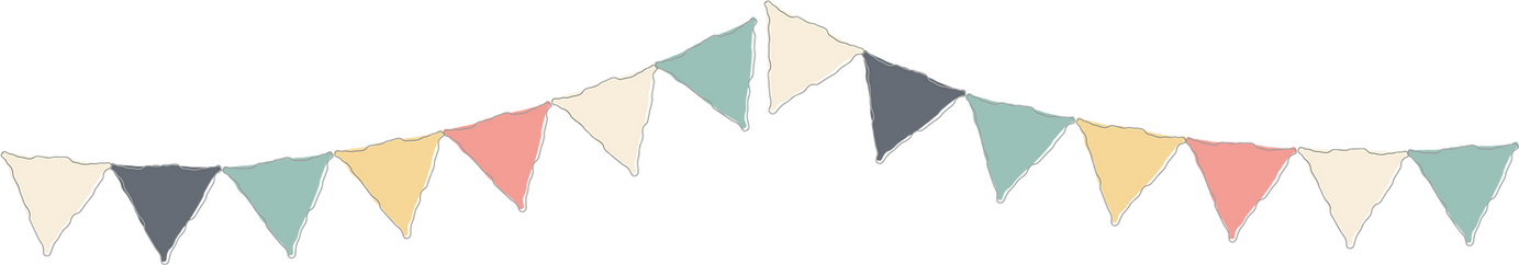 Bunting-1.png