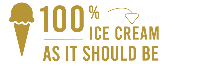 100% ice cream as it should be@2x.png